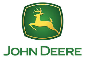 johndeer