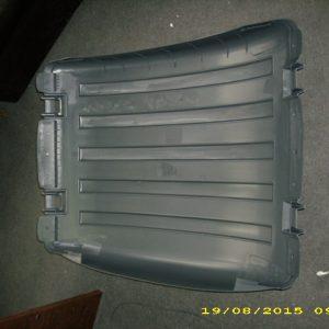 11 aripa superioara(calota) spate Scania (1)