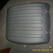 11 aripa superioara(calota) spate Scania (2)