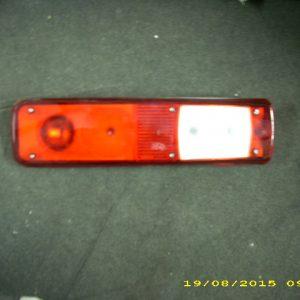 20 lampa spate Renault Premium DXI (1)