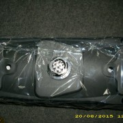 23 lampa spate Renault Midlum, Mascott