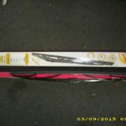 80 lamela originala stergator-510mm Logan, Sandero, Duster (2)